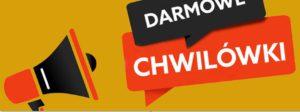 darmowe-chwilowki
